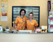 Clínica Veterinaria Durcan